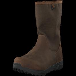 Icebug - Grove Michelin WIC Women's Boots