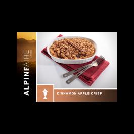 Alpine Aire - Cinnamon Apple Crisp