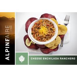 Alpine Aire - Cheese Enchilada Ranchero