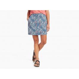 Kuhl - Candid Skirt
