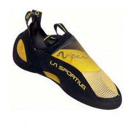 La Sportiva - Viper Climbing SLipper