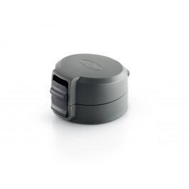 GSI - Microlite 720 Flip Lid