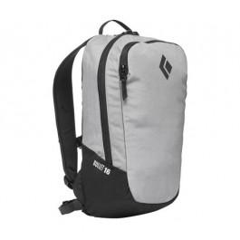 Black Diamond - Bullet 16 Backpack