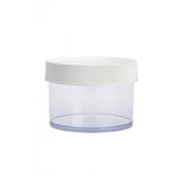 Nalgene - 16 Oz Storage Jar