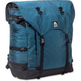 Granite Gear - Superior One Portage Pack