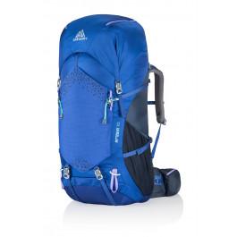 Gregory - Amber 70 Backpack