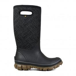Bogs - Women's Whiteout Fleck Winter Boots