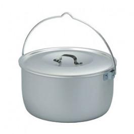 Trangia - Aluminum CookpotWith Lid 4.5L