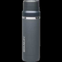 Stanley - Ceramivac Go Bottle 36 oz