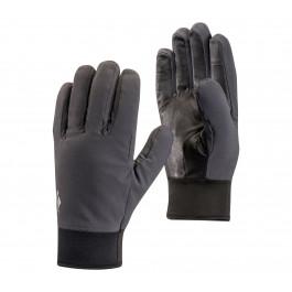 Black Diamond - Midweight Softshell Gloves