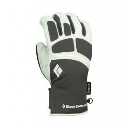 Black Diamond - Legend Gloves Women's (2010)
