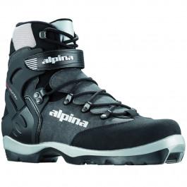 Alpina - BC 1550 Boot (NNN BC)