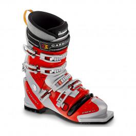Garmont - Ener-G Telemark Boot