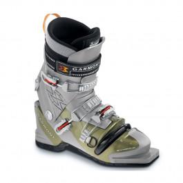 Garmont - Syner-G Telemark Boot