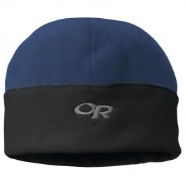 Outdoor Research - WinterTrek Hat