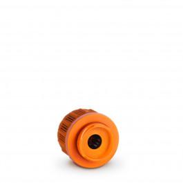 Grayl - Geopress Replacement Purifier Cartridge