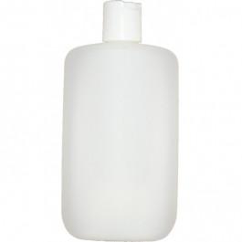 Nalgene - Dispenser Cap Bottle 8 Oz.
