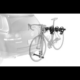 Thule - 971XT Helium 3 Bike Hanging Hitch Rack