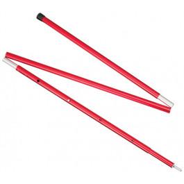 MSR - Adjustable Tarp Pole 8ft