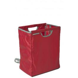 ADK Packworks - Grocer with Cooler Liner