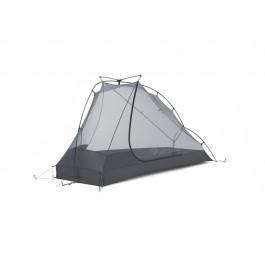 Sea to Summit - Alto TR1 Tent