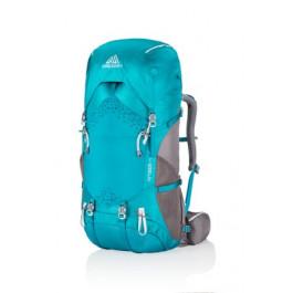 Gregory - Amber 44 Backpack