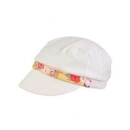 Ambler - Mia Hat