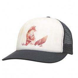 Ambler - Women's Animal Spirit Trucker Hat