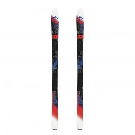 Madshus - Annum 78 BC Ski
