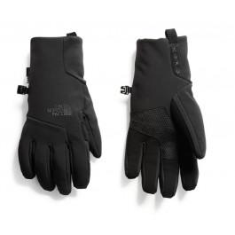The North Face - Men's Apex ETip Glove