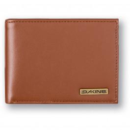 Dakine - Archer Wallet