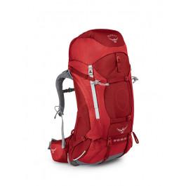 Osprey - Ariel AG 55 Women's Pack