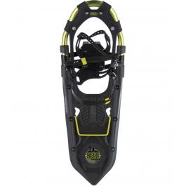Atlas - Endeavor Snowshoes