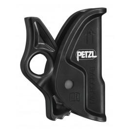 Petzl - Micrograb Rope Grab
