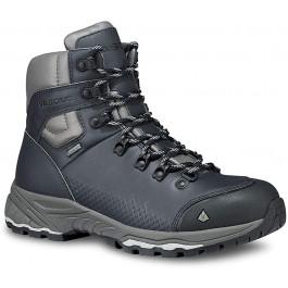 Vasque - Women's St. Elias GTX Hiking Boots