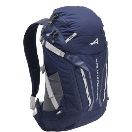 Alps Mountaineering - Baja 20 Pack
