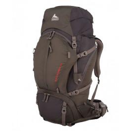 Gregory - Baltoro 75 Backpack (2011)