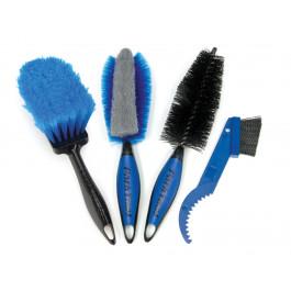 Park Tool - BCB-4.2 Brush Set