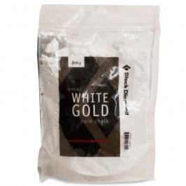 Black Diamond - White Gold 300G Chalk Loose