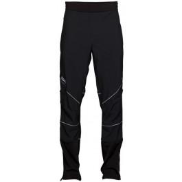 SWIX - Men's Universal Bekke Pants