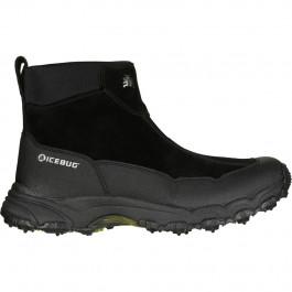Icebug - Metro 2 Bugrip Men's Boots