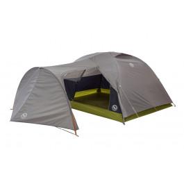 Big Agnes - Blacktail Hotel 2 Bikepack Tent