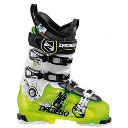 Dalbello - Avanti AX 120 Boot