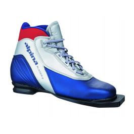 Alpina - Blazer Jr 75mm Boot