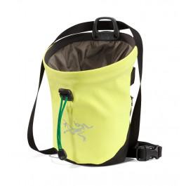 Arc'teryx - C80 Chalk Bag