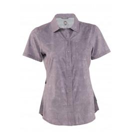 Club Ride - Camas Women's Shirt