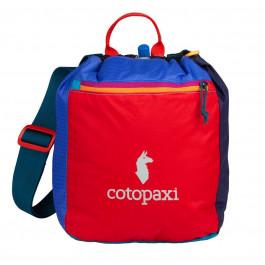 Cotopaxi - Camaya Sidebag