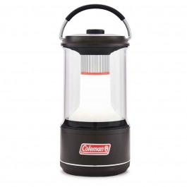 Coleman - 800 Lumens LED Lantern with BatteryGuard