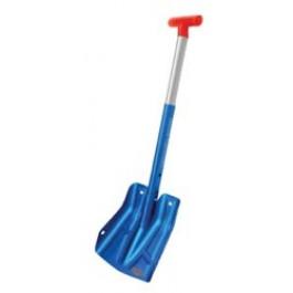 Backcountry Access - B-1 Extendable Shovel
