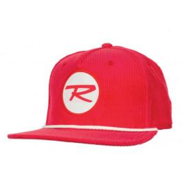 Rossignol - Throwback Cord Cap  671c726f1bc
